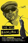 8th-samurai.jpg