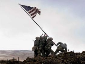 父親たちの星条旗はた.jpg