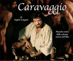 caravaggio_C.jpg