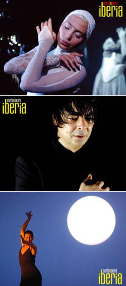 carlos_saura_iberia.jpg