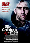 children_of_men_poster.jpg