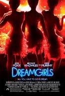 dreamgirls3.jpg
